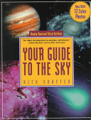 Your Guide to the Sky