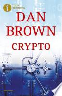 Crypto (Versione italiana)