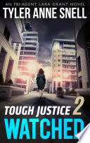 Tough Justice Watched Part 2 Of 8