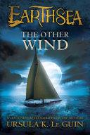 The Other Wind Pdf/ePub eBook