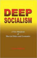 Deep Socialism