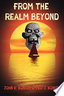 A Realm Beyond Pdf [Pdf/ePub] eBook