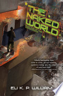 The Naked World Book
