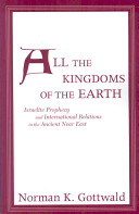 All the Kingdoms of the Earth