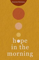 Hope in the Morning Pdf/ePub eBook