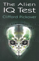 The Alien IQ Test