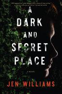 Pdf A Dark and Secret Place Telecharger
