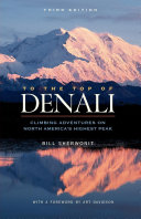 To The Top of Denali [Pdf/ePub] eBook
