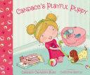 Candace's Playful Puppy [Pdf/ePub] eBook