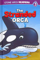 Pdf The Stranded Orca