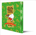 How the Grinch Stole Christmas  Slipcase Edition
