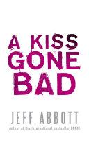 Pdf A Kiss Gone Bad