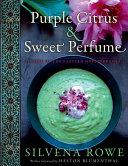 Purple Citrus and Sweet Perfume [Pdf/ePub] eBook