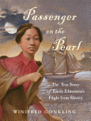 Passenger on the Pearl