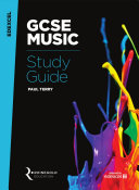 Edexcel GCSE Music Study Guide