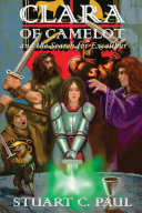 Clara of Camelot and the Search for Excalibur
