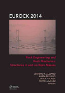 Industrial Communication Technology Handbook  Second Edition