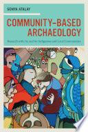 Community Based Archaeology