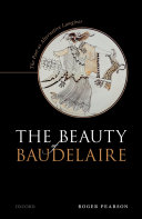 Pdf The Beauty of Baudelaire Telecharger