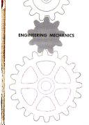Elementary Engineering Mechanics