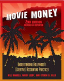 Movie Money
