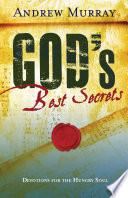 God S Best Secrets