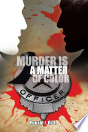 Murder Is a Matter of Color