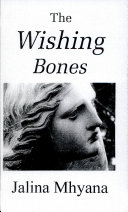 The Wishing Bones