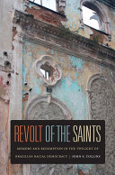 Revolt of the Saints [Pdf/ePub] eBook