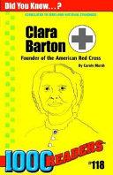 Pdf Clara Barton Telecharger