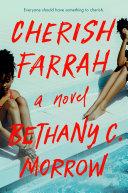 Cherish Farrah Book PDF