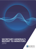 Secretary-General's Report to Ministers 2019