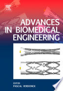 Advances in Biomedical Engineering Book