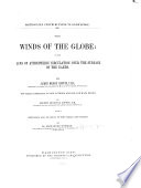 The Winds of the Globe