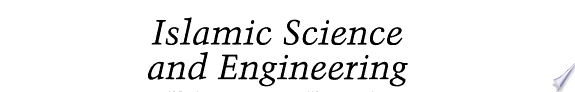 Islamic science and engineering