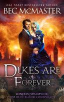 Dukes Are Forever