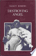 Download Destroying Angel Book