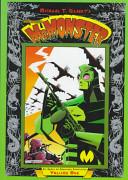 Michael T  Gilbert s Doc Stearn   Mr  Monster