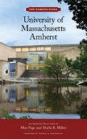 University of Massachusetts, Amherst