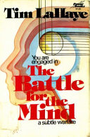 The Battle For The Mind PDF
