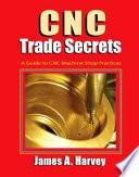 CNC Trade Secrets.epub