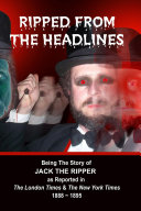 Pdf Ripped from the Headlines! TPB