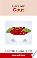 Coping With Gout