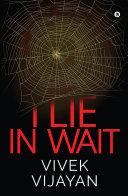 I LIE IN WAIT [Pdf/ePub] eBook