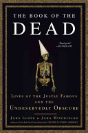 Pdf The Book of the Dead