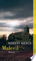Malevil  : Roman