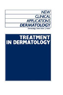Treatment in Dermatology
