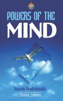 The Powers of the Mind Pdf/ePub eBook