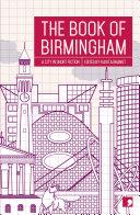 The Book of Birmingham Pdf/ePub eBook