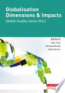 Globalization Dimensions & Impacts